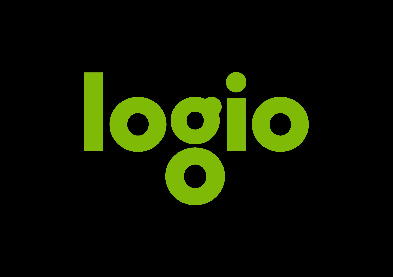 logio-logo-green-sRGB